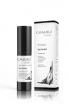 Casmara Eye Perfect (крем Перфект для области вокруг глаз), 15 мл - купить, цена со скидкой