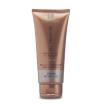 Crioxidil Gel protector (Гель для волос экстрасильной фиксации), 200 мл. - купить, цена со скидкой