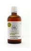 Holy Land  Alpha- beta & retinol Professional peeling (Химический пилинг), 100 мл. - купить, цена со скидкой