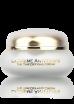 GERnetic The time-defyng cream (Ночной крем против старения), 50 мл - купить, цена со скидкой