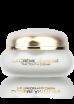 GERnetic The youth cream (Омолаживающий дневной крем SPF 7), 50 мл - купить, цена со скидкой