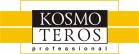 Kosmoteros professionel Gel douche rafraichissant Mente (Гель для душа с ментолом), 500 мл. - купить, цена со скидкой