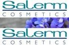 Salerm (Полотенце белое c логотипом Salerm Cosmetics 80х40 см., 50г/м2), 25 шт - купить, цена со скидкой