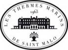 Thermes Marins de Saint Malo Creme de modelage visage (Крем моделирующий для лица), 250 мл - купить, цена со скидкой