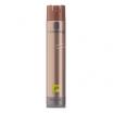 Crioxidil Oil spray (Масло - спрей), 500 мл. - купить, цена со скидкой