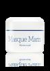 GERnetic Marine mask (Морская минерализующая крем-маска) - купить, цена со скидкой