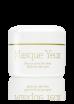 GERnetic Masque yeux  (Противоотечная крем-маска для век)  - купить, цена со скидкой