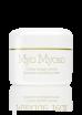 GERnetic Myo myoso (Крем для коррекции мимических морщин)  - купить, цена со скидкой