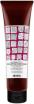 Davines Replumping Conditioner (Уплотняющий кондиционер) - купить, цена со скидкой