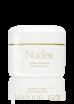 GERnetic  Nuclea  (Сверхрегенерирующий крем)  - купить, цена со скидкой