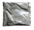 Biotechniques М120 Corps & Jambes Emulsion Activ SPA (Охлаждающая маска «Спа Актив»), 100 гр. - купить, цена со скидкой