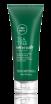 Paul Mitchell Кондиционер-пилинг для всех типов волос для мужчин Tea Tree Hair and Sculp Treatment.  500мл - купить, цена со скидкой