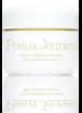 GERnetic Peaux Jeunes (Крем для молодой проблемной кожи), 50 мл - купить, цена со скидкой