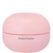 Phy-mongShe Calm Light cream (Успокаивающий осветляющий крем), 60 мл - купить, цена со скидкой