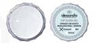 Alessandro High Speed gel clear (Гель для наращивания и моделирования ногтей, прозрачный), 100 г - купить, цена со скидкой