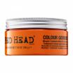 """Tigi BH Colour goddess  (Маска для окрашенных волос """"Богиня цвета""""), 200 гр. - купить, цена со скидкой"""