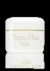 GERnetic Tropo plus (Дневной крем для сухой кожи c SPF 5)  - купить, цена со скидкой