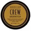 American crew Classic molding clay (Формирующая глина для укладки волос), 85 мл - купить, цена со скидкой