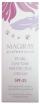 Magiray Pearl Daytime Protective Cream SPF25 (Жемчужный дневной защитный Крем), 50 мл - купить, цена со скидкой