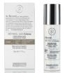 Renophase Retinol (ag) cream (Регенерирующий крем), 50 мл. - купить, цена со скидкой