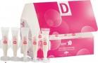 Dermophisiologique Seno3D Plumping Breast Serum (Сыворотка для увеличения объема груди), 15 шт. по 2 мл - купить, цена со скидкой