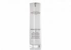 Teosyal / Омолаживающий крем Advanced Filler для нормальной кожи, 50 мл - купить, цена со скидкой