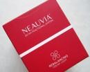 Neauvia Rebalancing cream light (Восстанавливающий легкий крем), 50 мл - купить, цена со скидкой