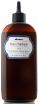 Davines Finest Pigments (Краска для волос «Прямой пигмент»), 280 мл - купить, цена со скидкой