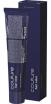 Estel Haute Couture (Краска для волос базовые тона), 60 мл - купить, цена со скидкой