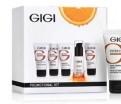 GIGI Esc Набор кремов, 5 препаратов - купить, цена со скидкой