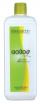 SALERM проявляющая эмульсия Emulsion Reveladora  200мл - купить, цена со скидкой