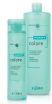 Kaaral Purify colore shampoo (Шампунь для окрашенных волос), 1000 мл. - купить, цена со скидкой