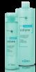 Kaaral Purify colore shampoo (Шампунь для окрашенных волос), 250 мл. - купить, цена со скидкой