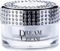 """Alessandro Dream luxury hand cream (Крем для рук """"Прикосновение роскоши""""), 100 мл - купить, цена со скидкой"""