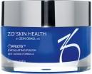 ZO Skin Health Offects exfoliating polish (Полирующее средство с отшелушивающим действием), 65 гр. - купить, цена со скидкой