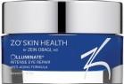 ZO Skin Health Olluminate intense eye repair (Интенсивный восстанавливающий крем для кожи вокруг глаз), 15 мл. - купить, цена со скидкой