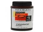 Mesopharm Professional Fresh: Orange Serum 5% (Сыворотка омолаживающая), 30 мл - купить, цена со скидкой