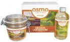 Ericson laboratoire Osmo-sens. Energy box (Набор энергия), 2 шт по 200 мл - купить, цена со скидкой