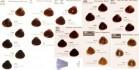 Keen Colour Cream Палитра - купить, цена со скидкой