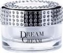 """Alessandro Dream luxury hand cream (Крем для рук """"Прикосновение роскоши""""), 30 мл - купить, цена со скидкой"""