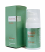 La Beaute Medicale Glicanol Reladerm (Увлажняющий гель с пептидом X50 Myocept с эффектом ботокса), 30 мл - купить, цена со скидкой