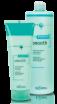 Kaaral Purify smooth conditioner (Кондиционер для вьющихся волос), 1000 мл. - купить, цена со скидкой