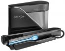 L'Oreal Professionnel  Steampod — профессиональный стайлер для волос  - купить, цена со скидкой