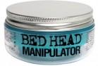 Tigi Bed head manipulator (Текстурирующая паста для волос), 57 мл. - купить, цена со скидкой