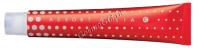 Demi Assort Allia C (Натуральные оттенки), 80 г - купить, цена со скидкой
