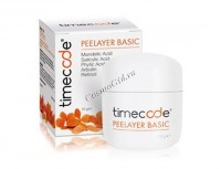 Timecode Peelayer basic (Пилэер бэйсик) -