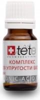 TETe Cosmeceutical Гиалуроновая кислота для упругости бюста, 10 мл. - купить, цена со скидкой