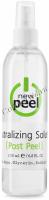 New Peel Neutralizing solution (Раствор-нейтрализатор) -