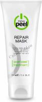 New Peel Repair mask (Маска-репарант), 200 мл -