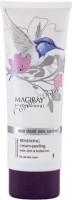 Magiray Diamond Renewing Cream-Peeling (Бриллиантовый крем-скраб), 200 мл -